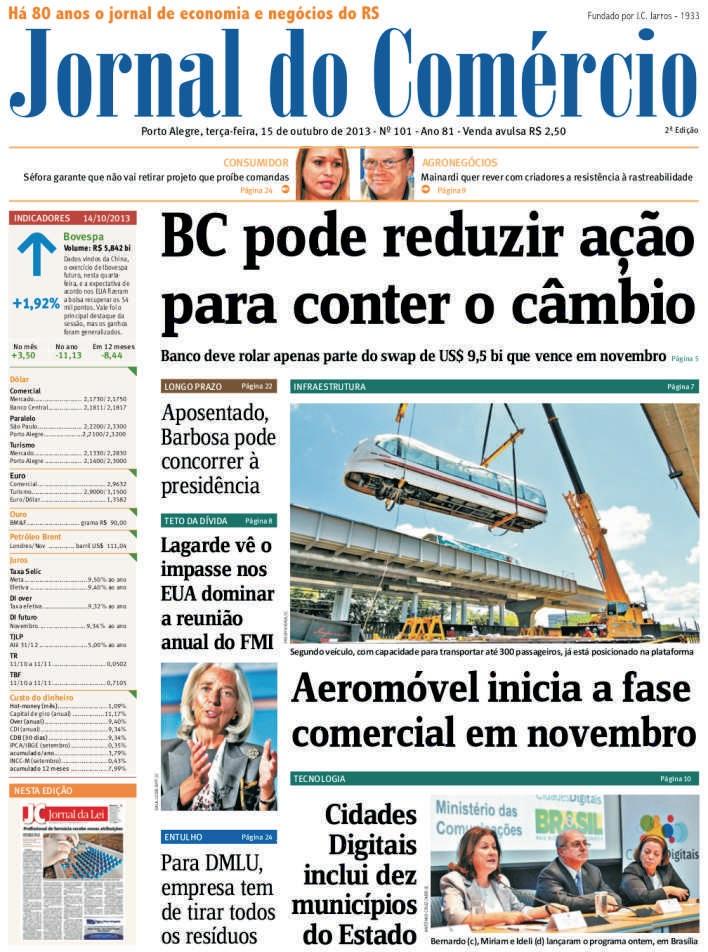 Jornal do Comércio 01