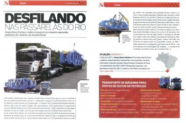 revista-crane-darcy-pacheco-transporte-carga