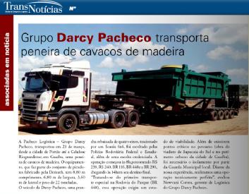 darcy-pacheco-transporte-especial-carga-caminhão